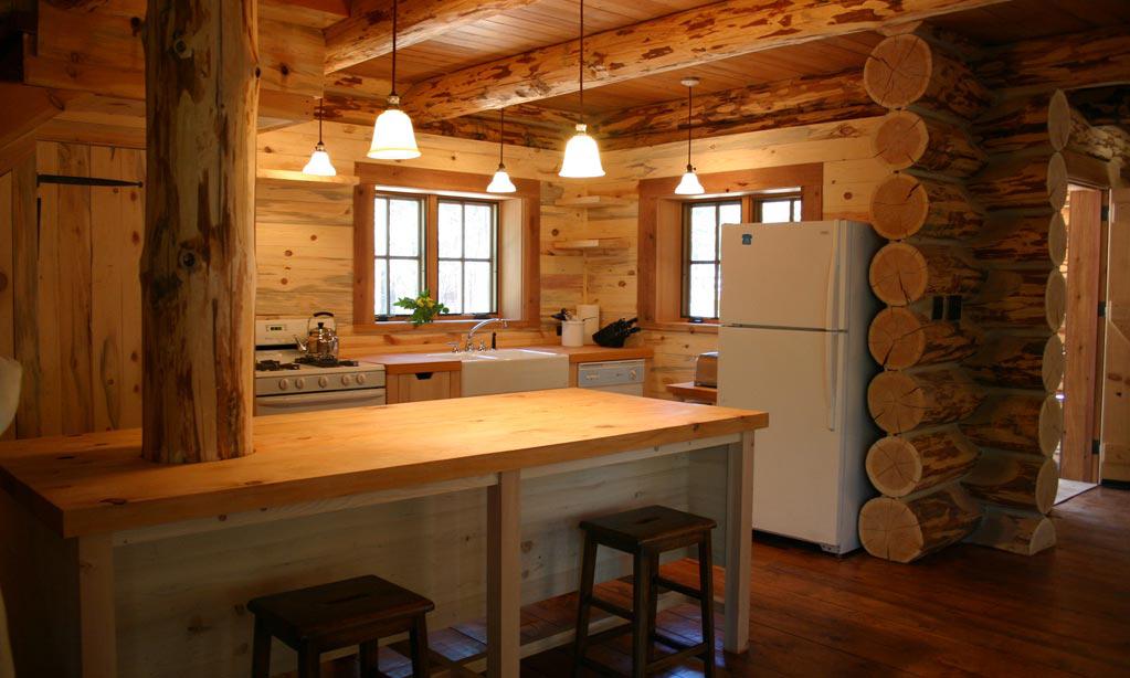 loghouse-interior2.jpg