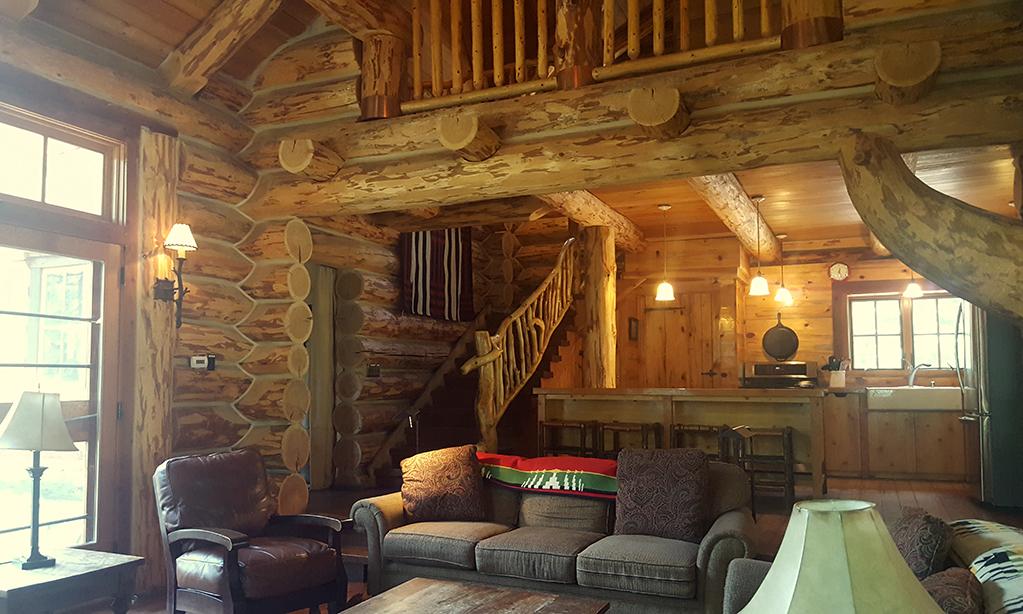 loghouse-interior5.jpg