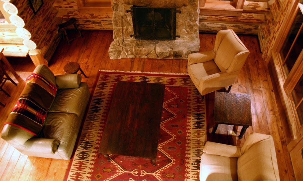 loghouse-interior8.jpg