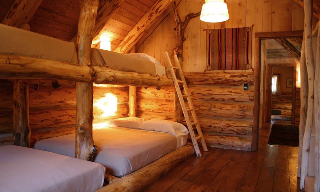 loghouse-interior9.jpg