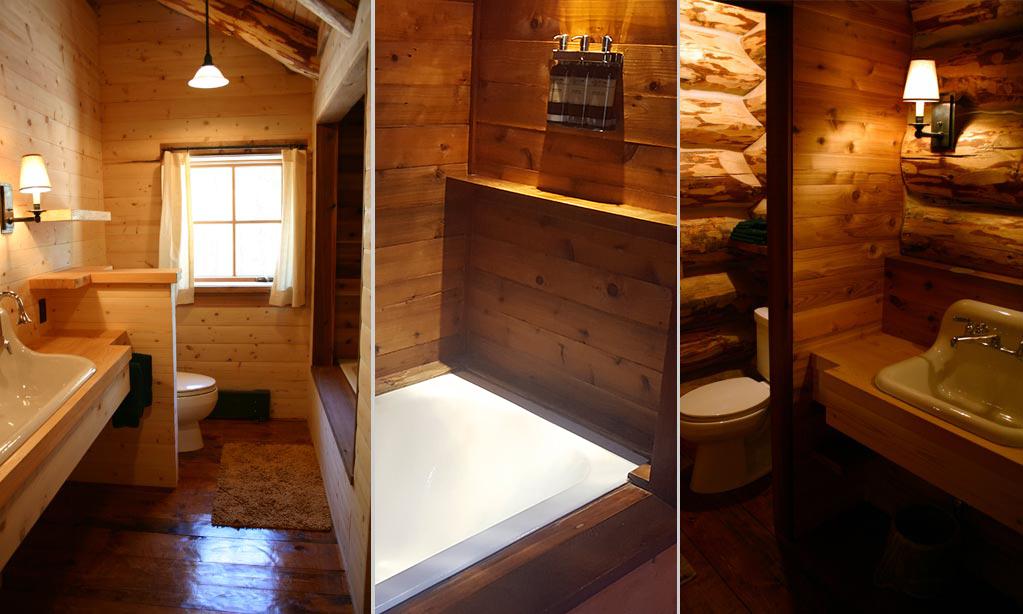loghouse-interior11.jpg