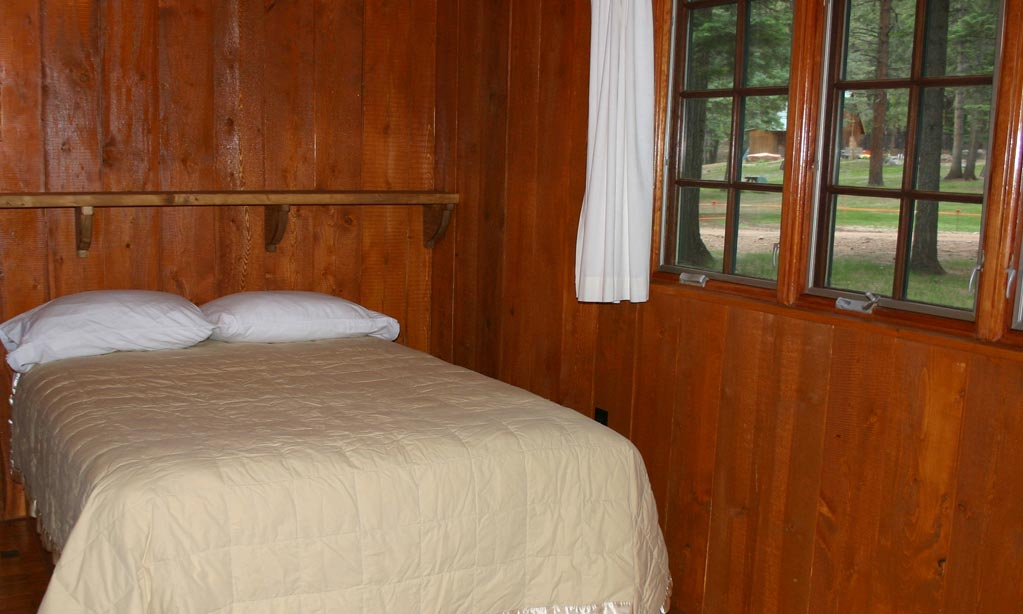 juniper-interior5.jpg