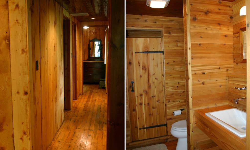 juniper-interior6.jpg