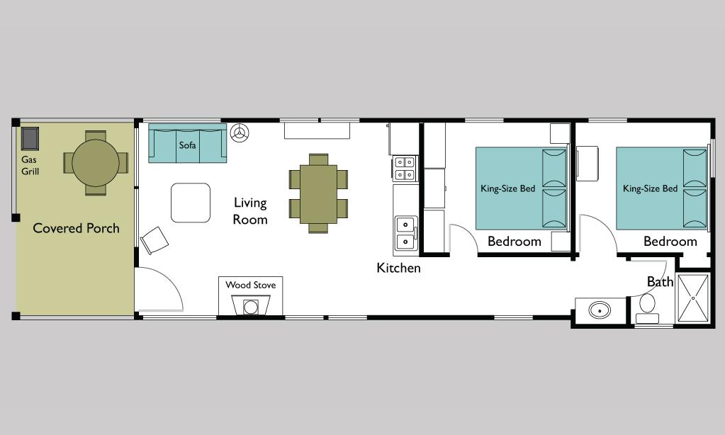 sloanes-floorplan.jpg