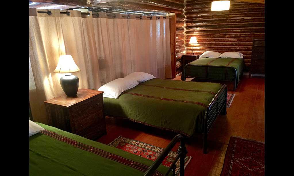 lodge-apt-bedroom-semi-private.jpg