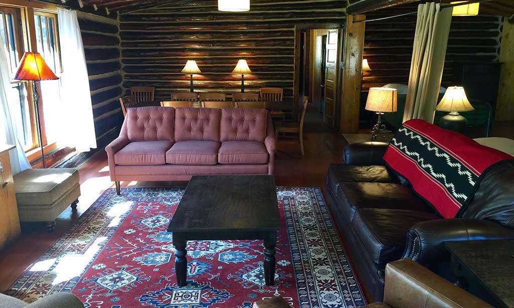 lodge-apt-interior1.jpg