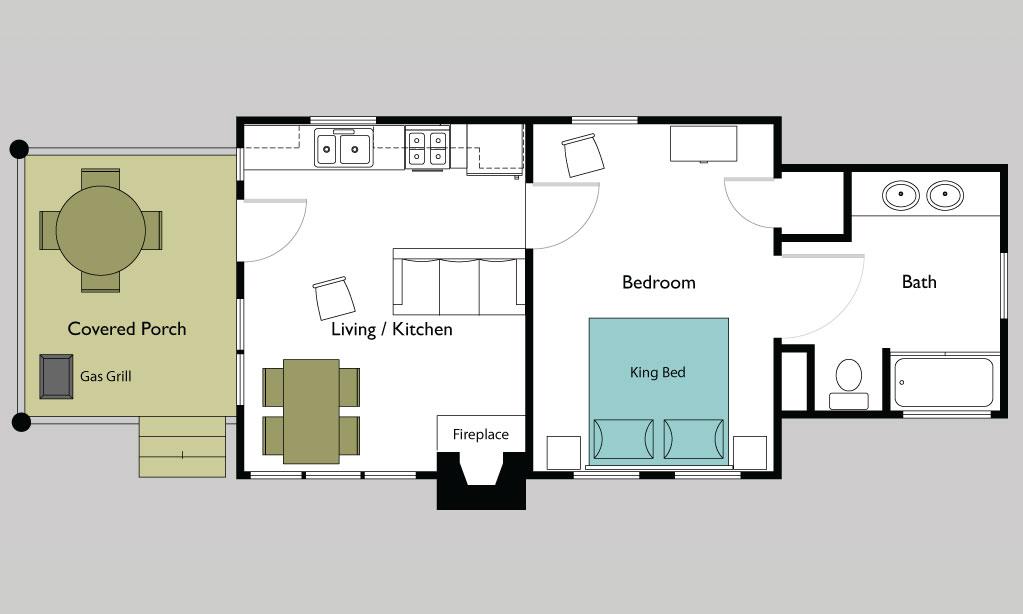 ponderosa-floorplan.jpg
