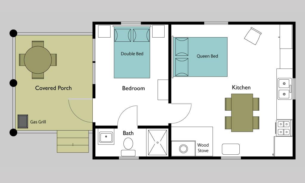 knothole-floorplan.jpg