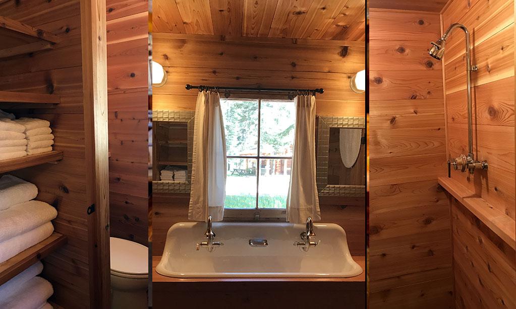 bunkhouse-bath.jpg