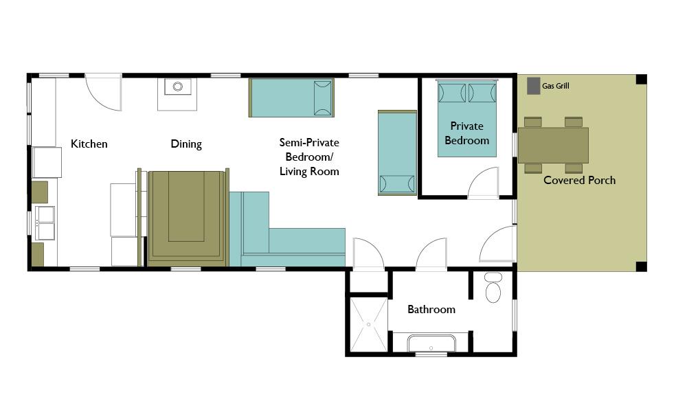 bunkhouse-plan-NEW.jpg