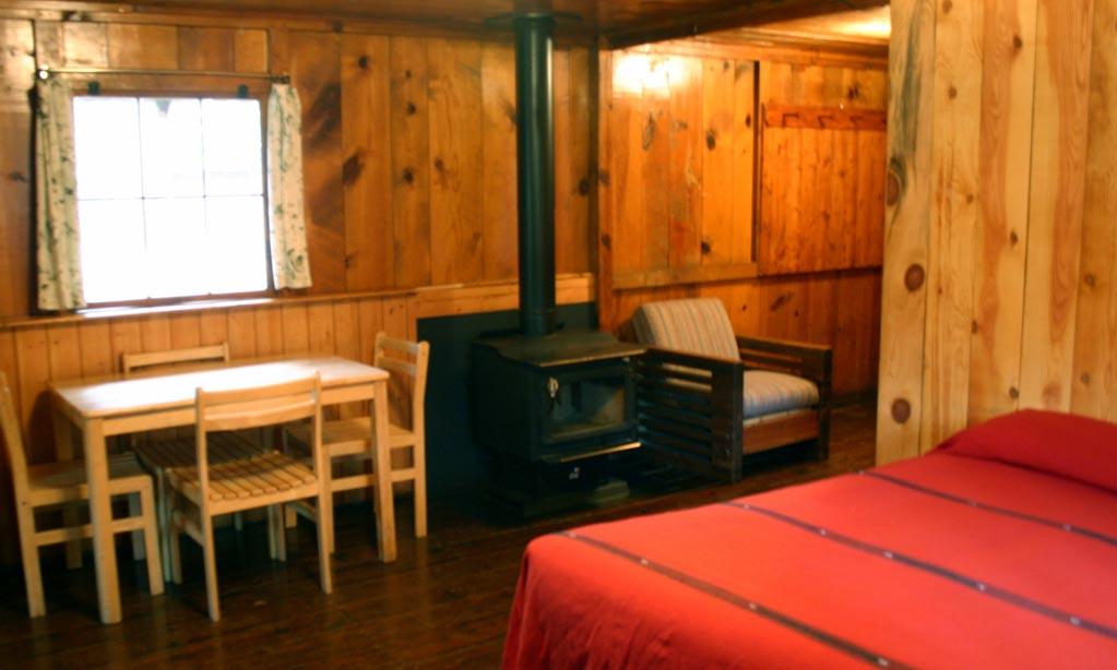 pinion-interior2.jpg