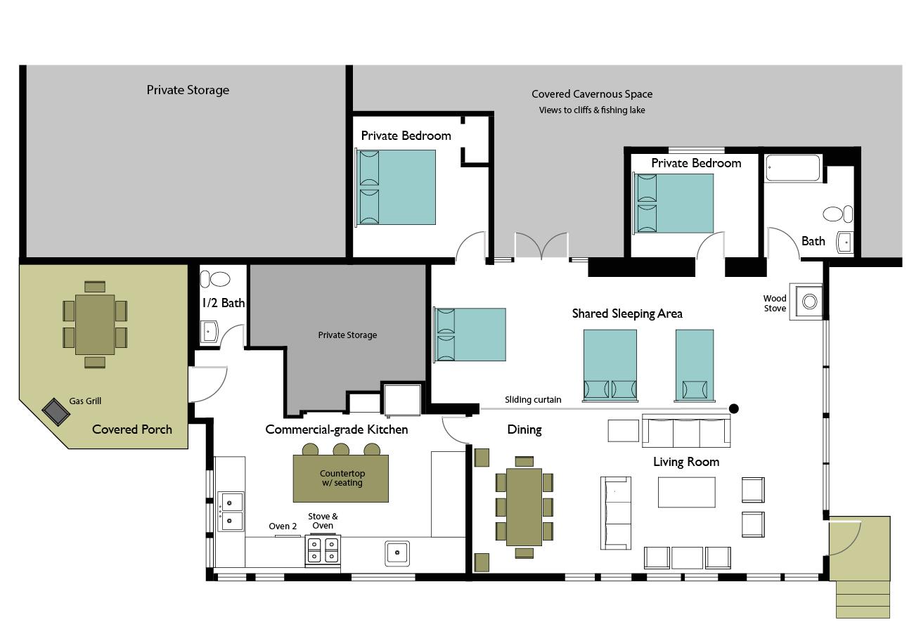 lodge-floorplan-2.jpg