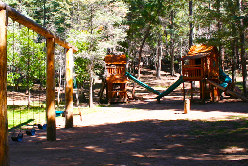 Corkins-Lodge-Web-Sm-Playground.jpg