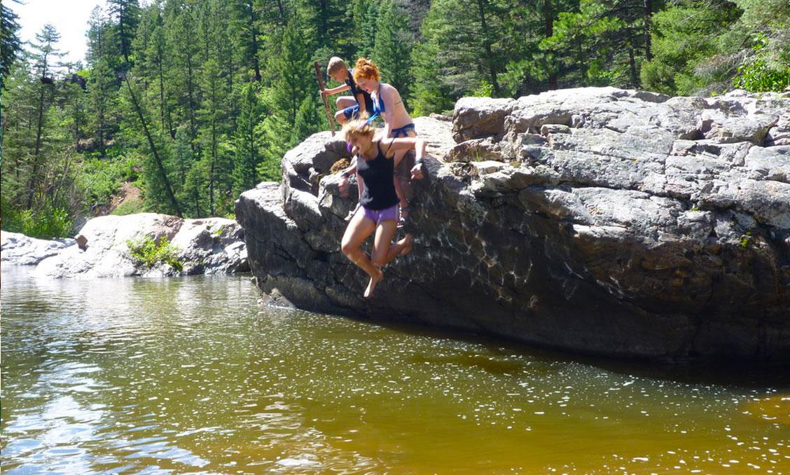 Corkins-Lodge-Activities-River-Swimming2.jpg
