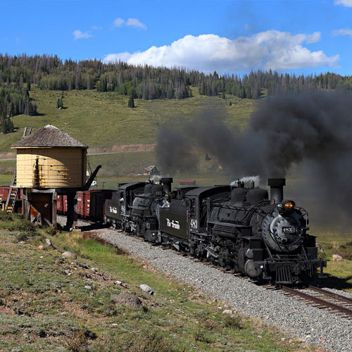 Corkins-Lodge-Box2-Cumbres-Toltec-Railroad-Train.jpg