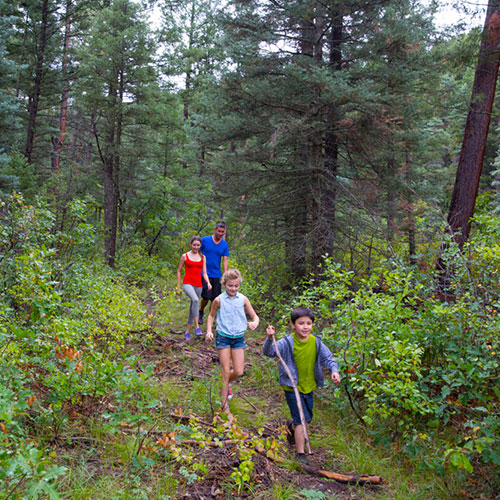 Corkins-Lodge-Box2-Hiking.jpg