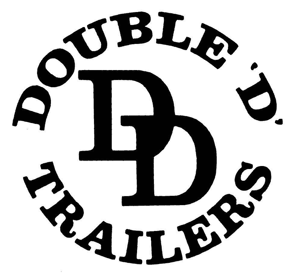 LOGO  DD Trailers.jpg