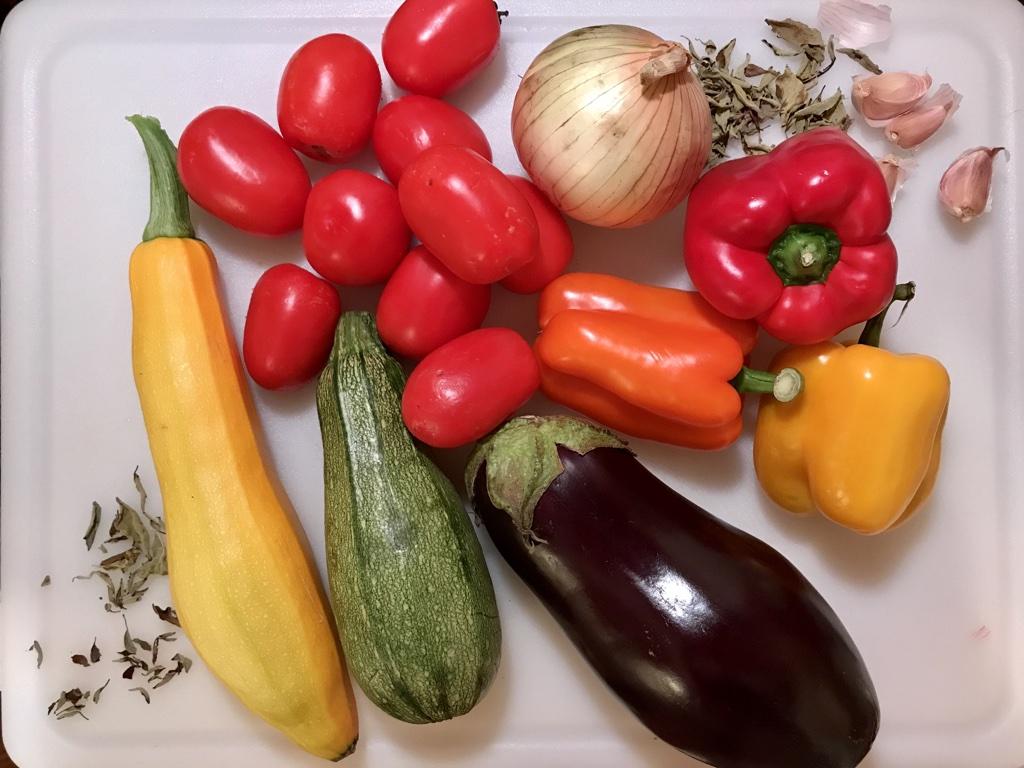 ratatouille-ingredients