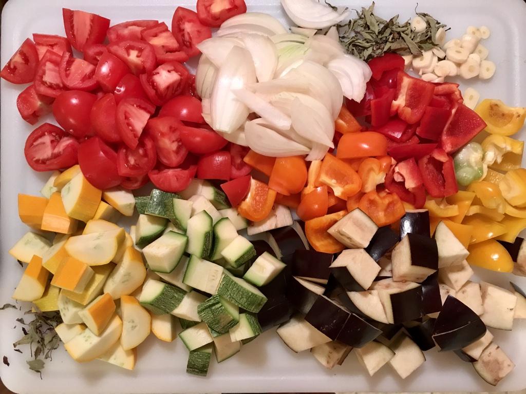 ratatouille-ingredients-chopped