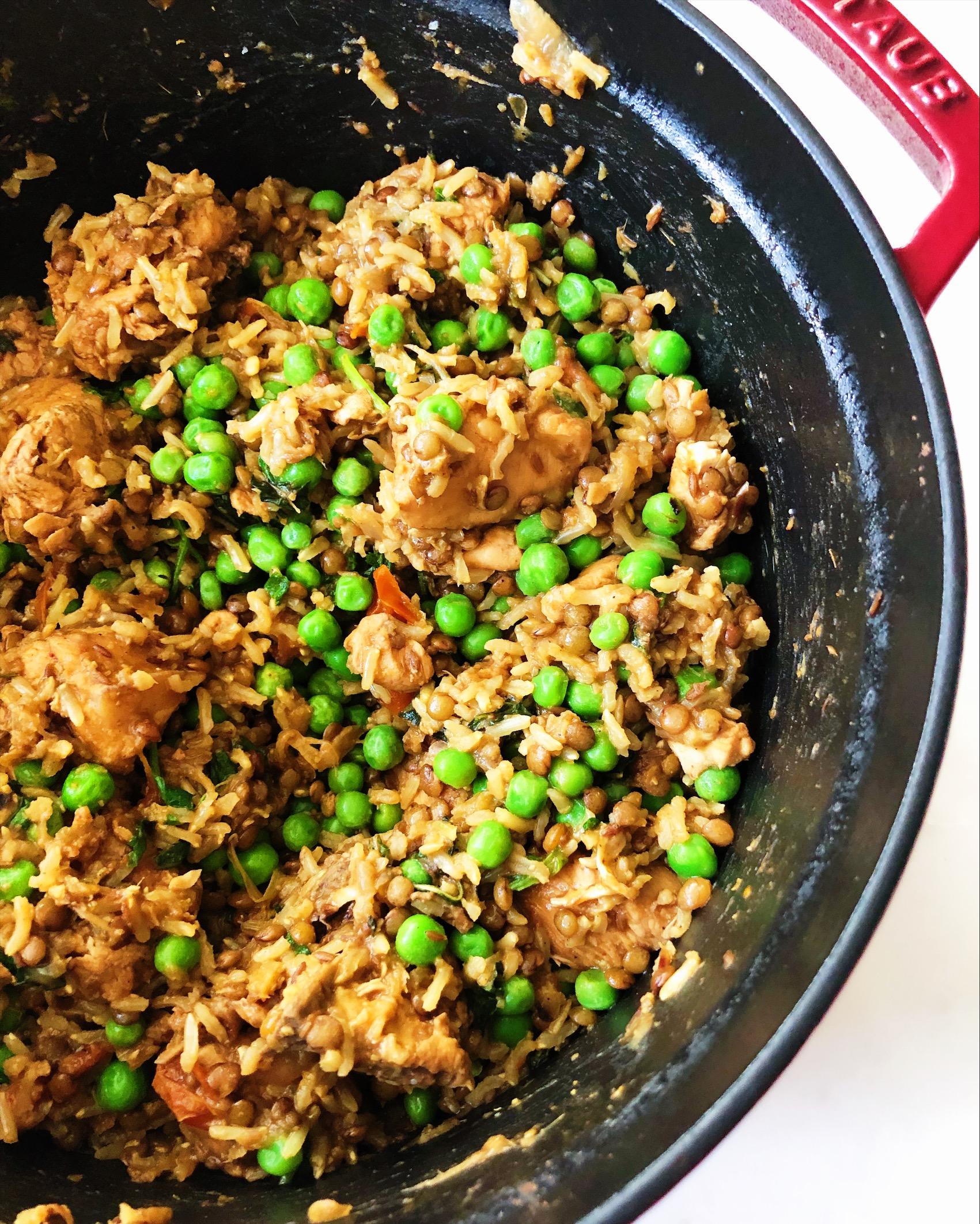 chicken-pulao-lentils-rice.jpg