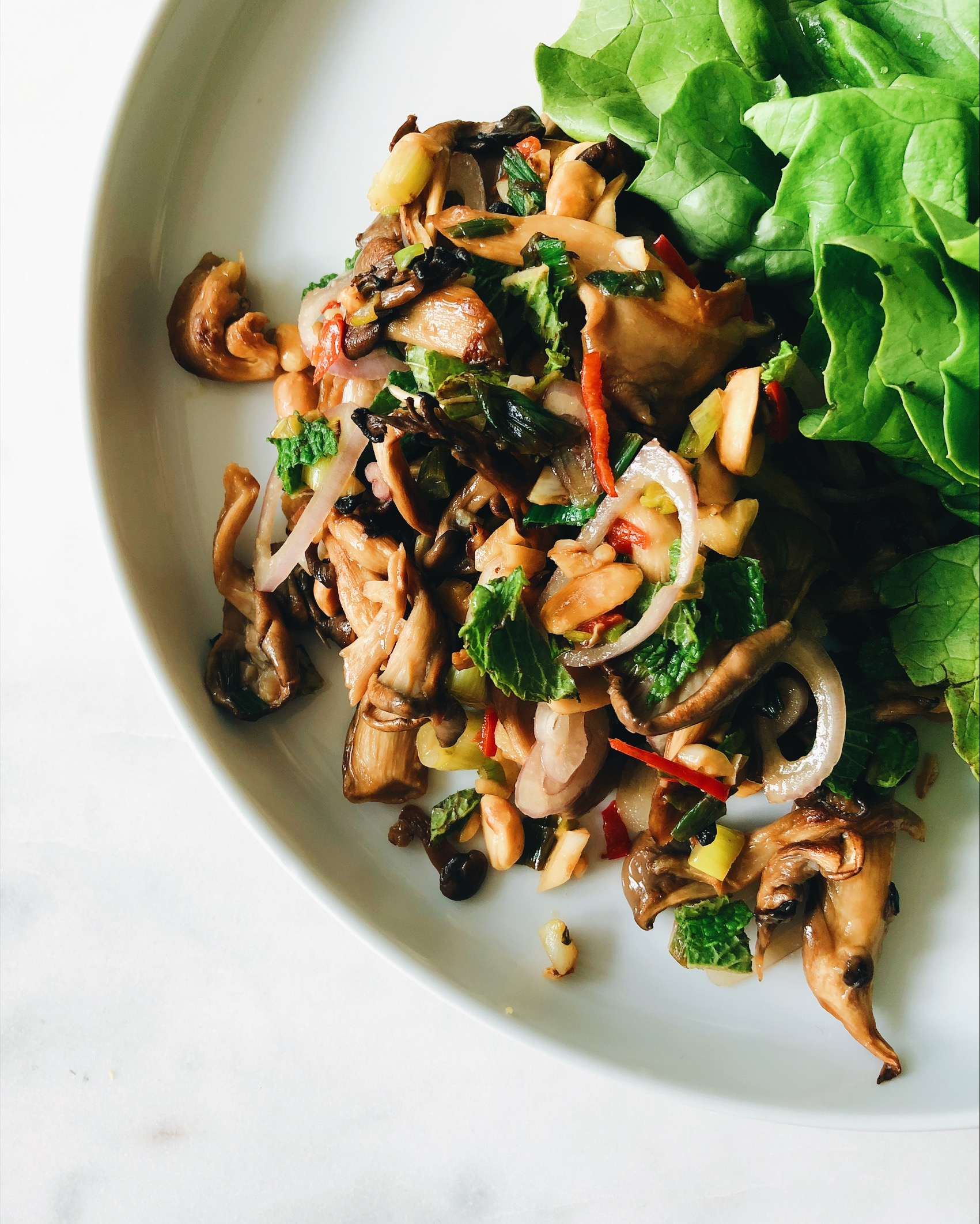 thai-mushroom-larb-lettuce-cups.jpg