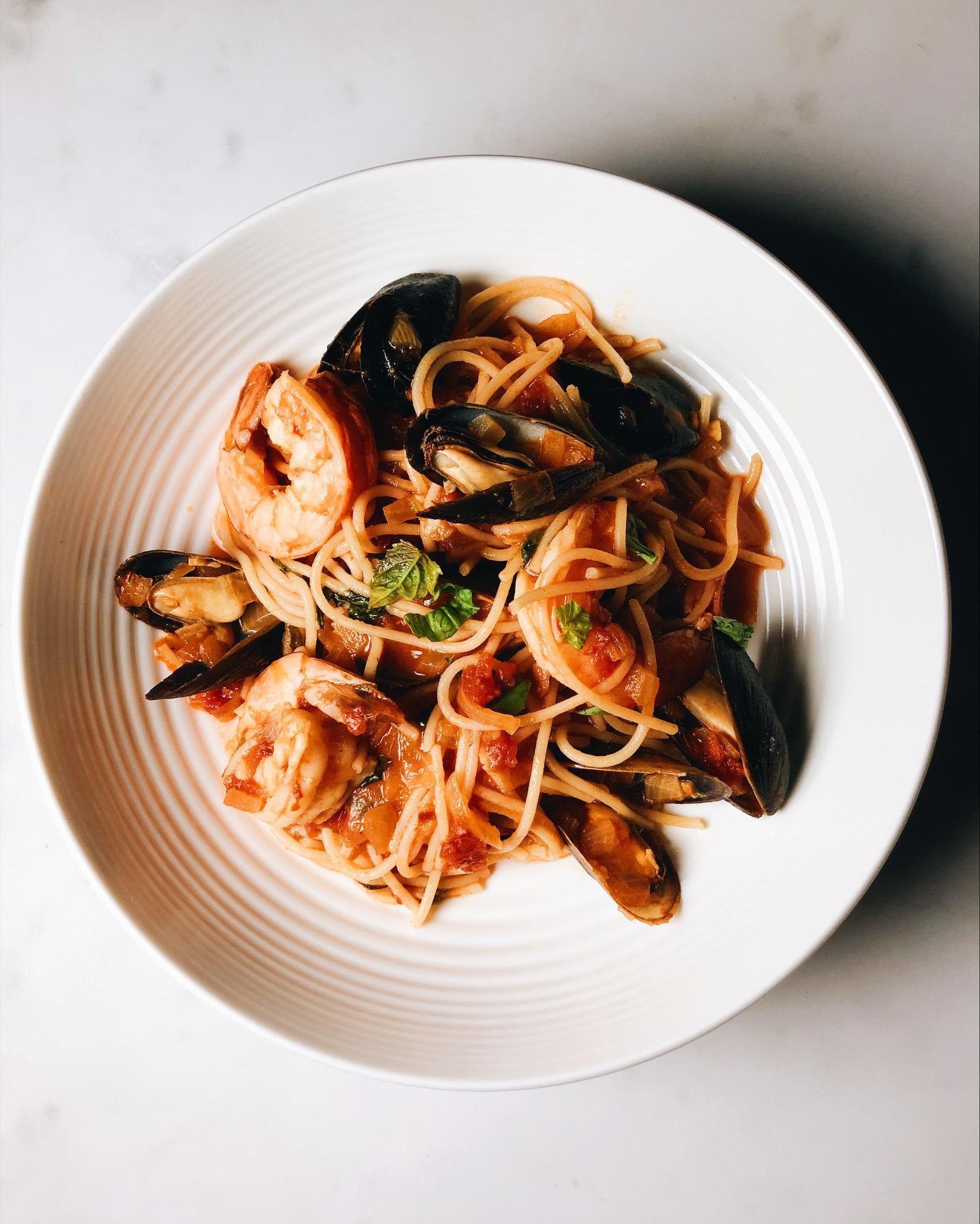 seafood-pasta-mussels-shrimp.jpg