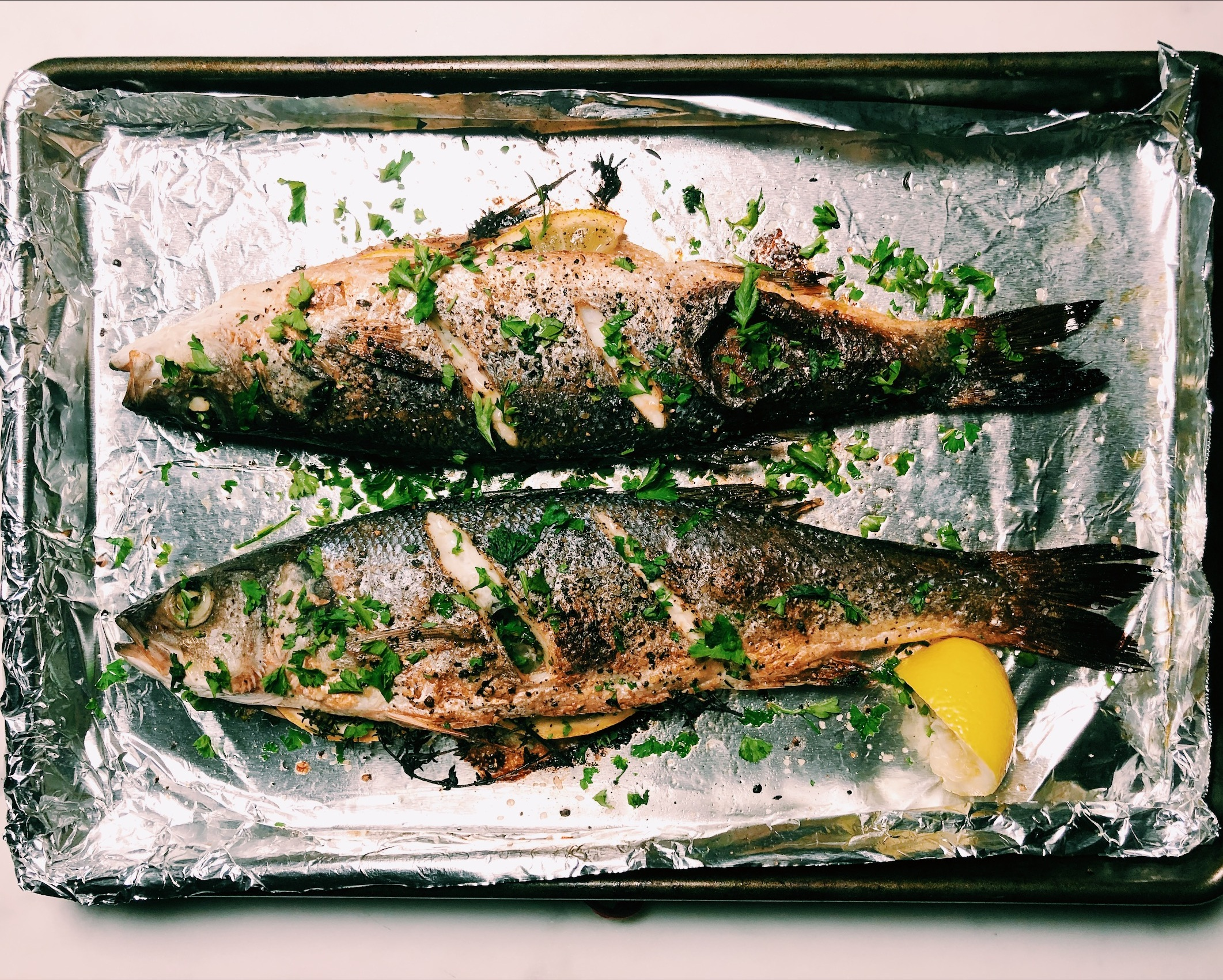 whole-fish-herb-lemon.jpg