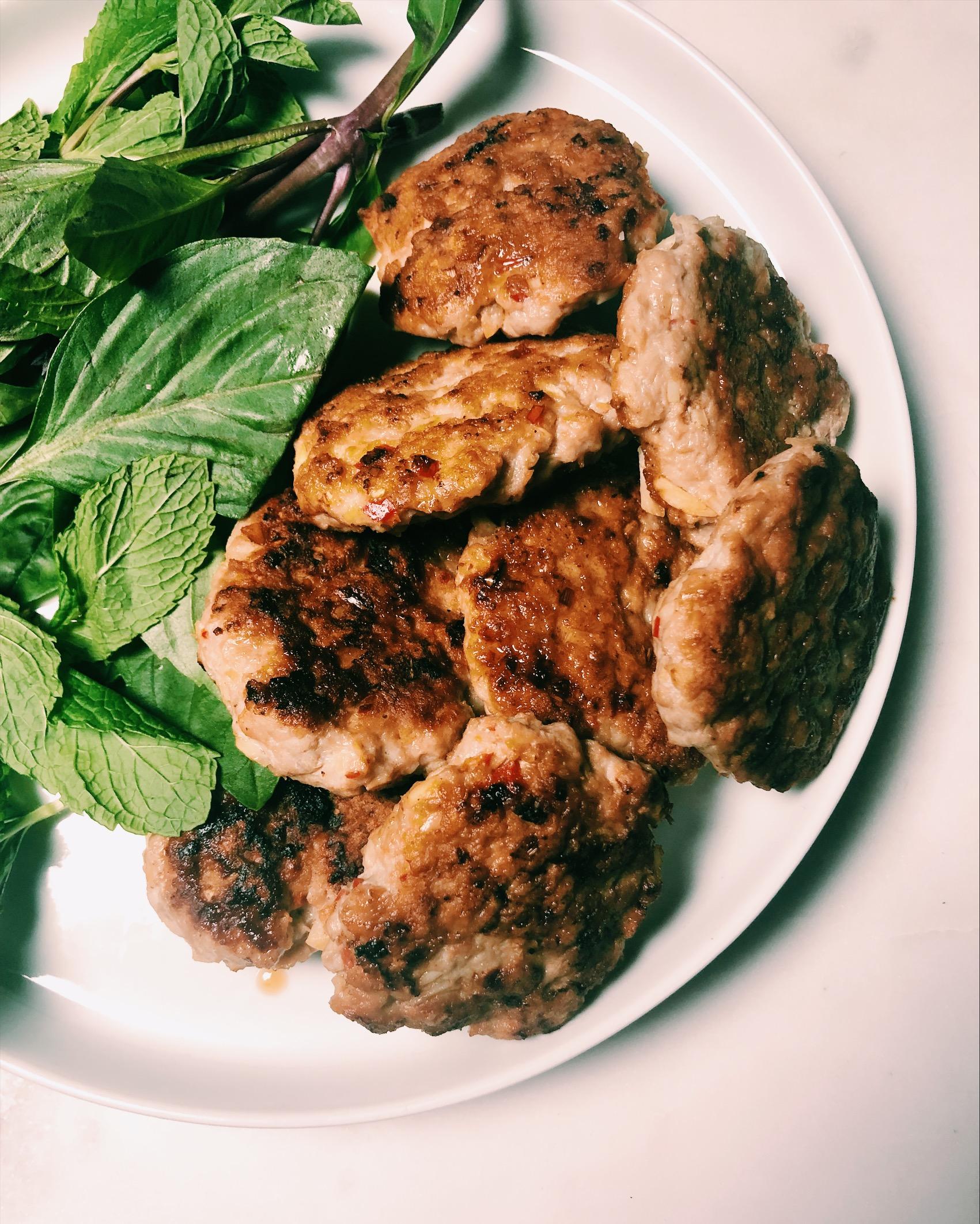 vietnamese-meatball-bun-cha.jpg