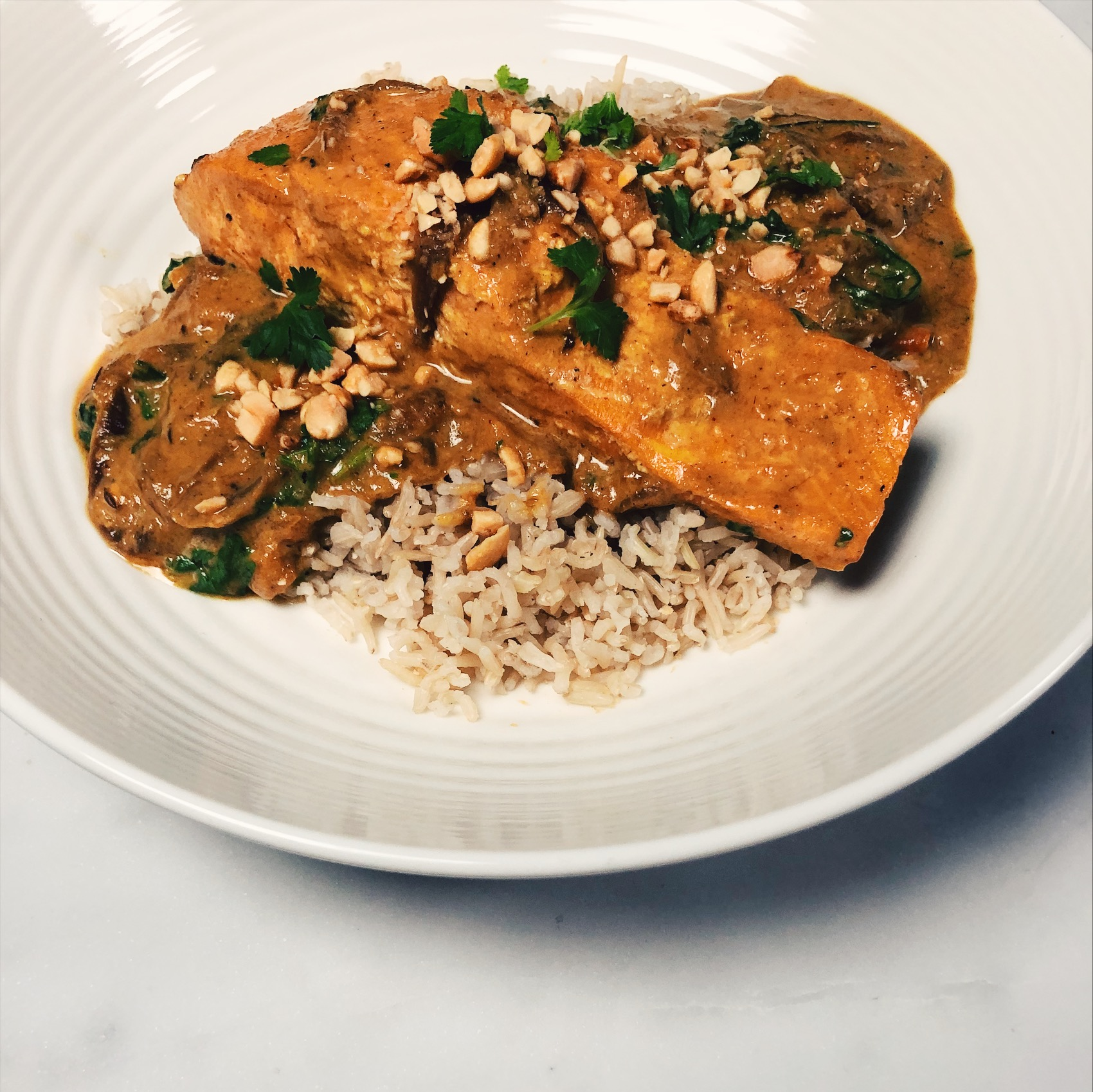 salmon-coconut-curry.jpg