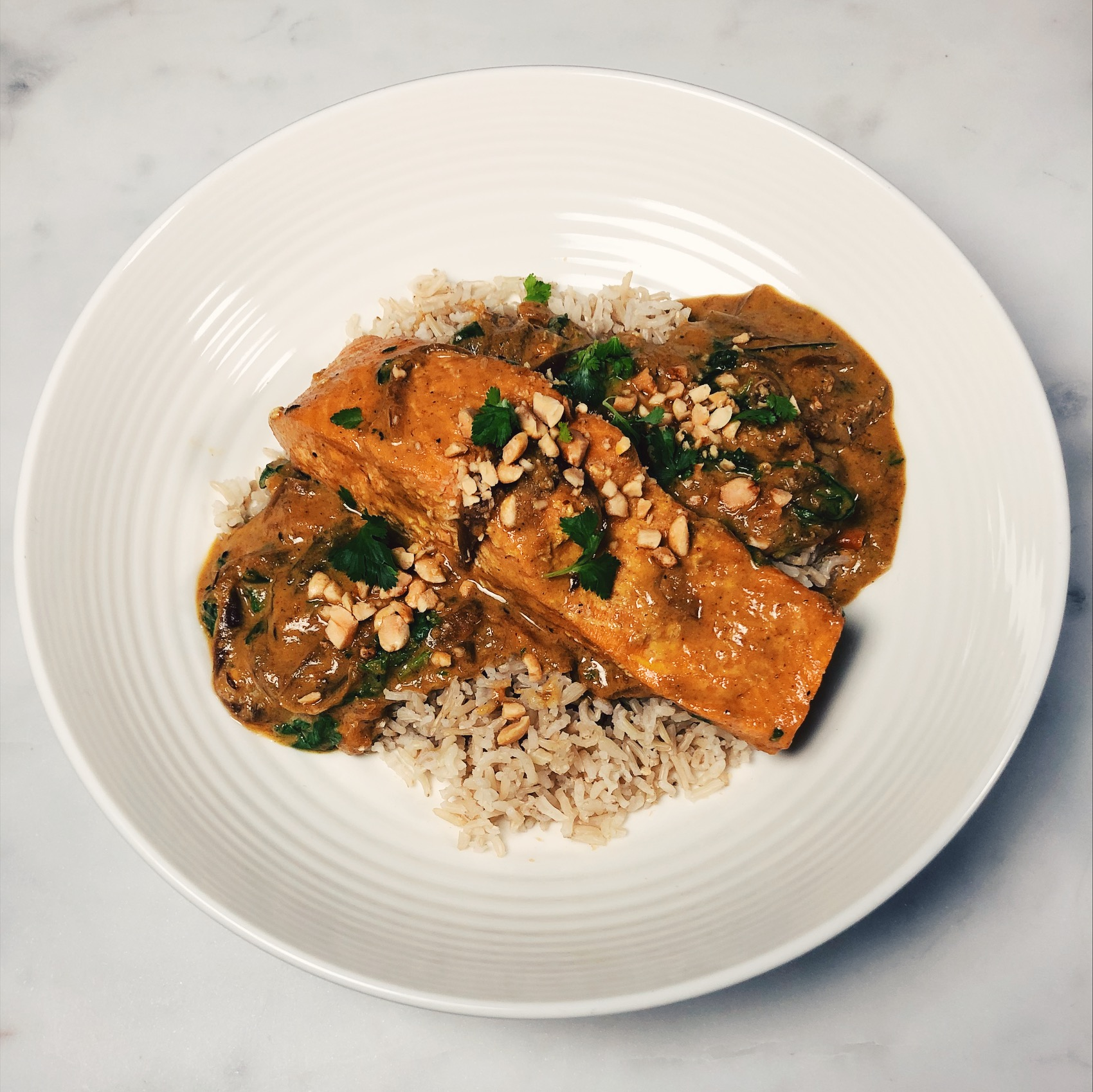 salmon-curry-coconut.jpg