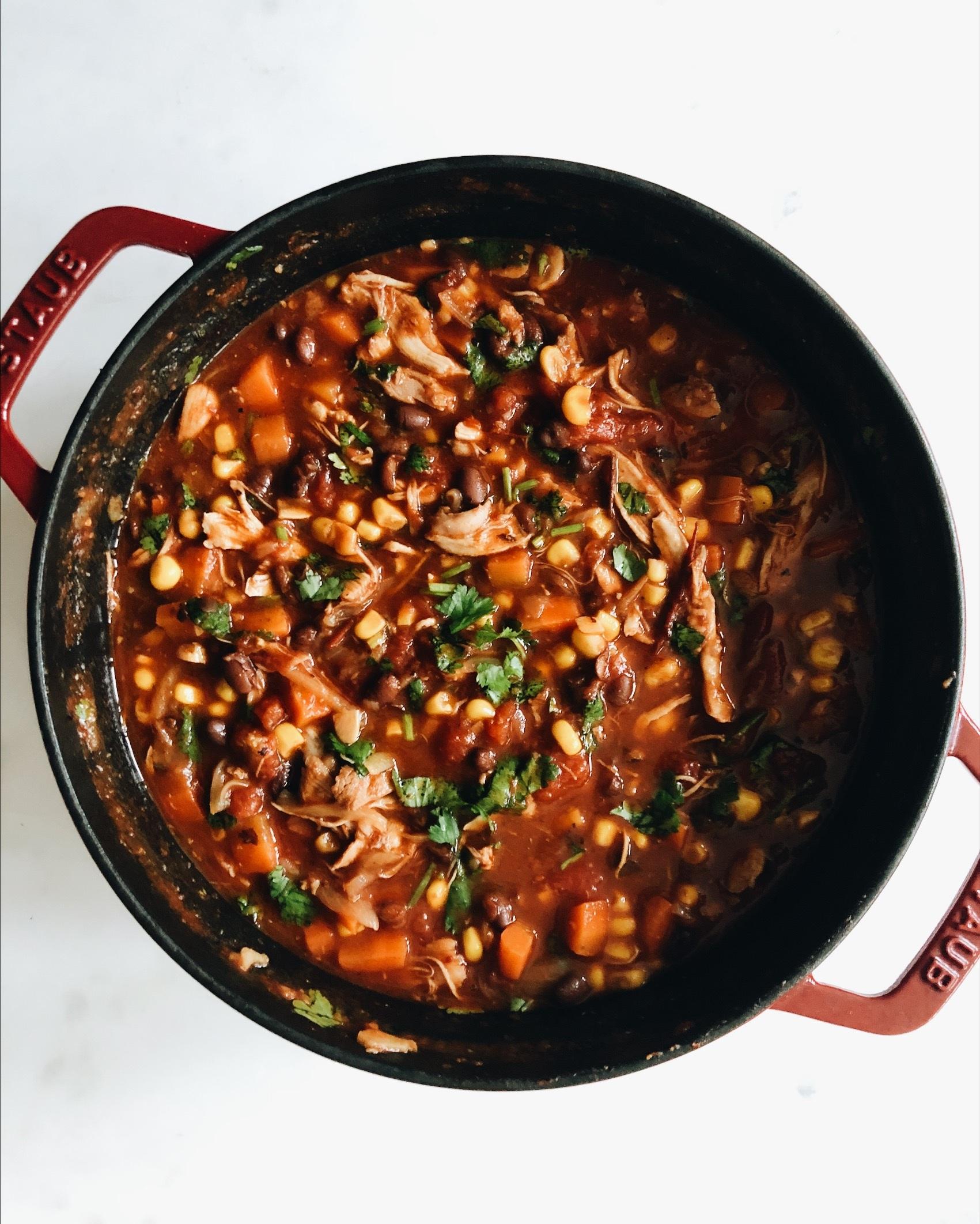 chipotle-chicken-black-bean-stew.jpg