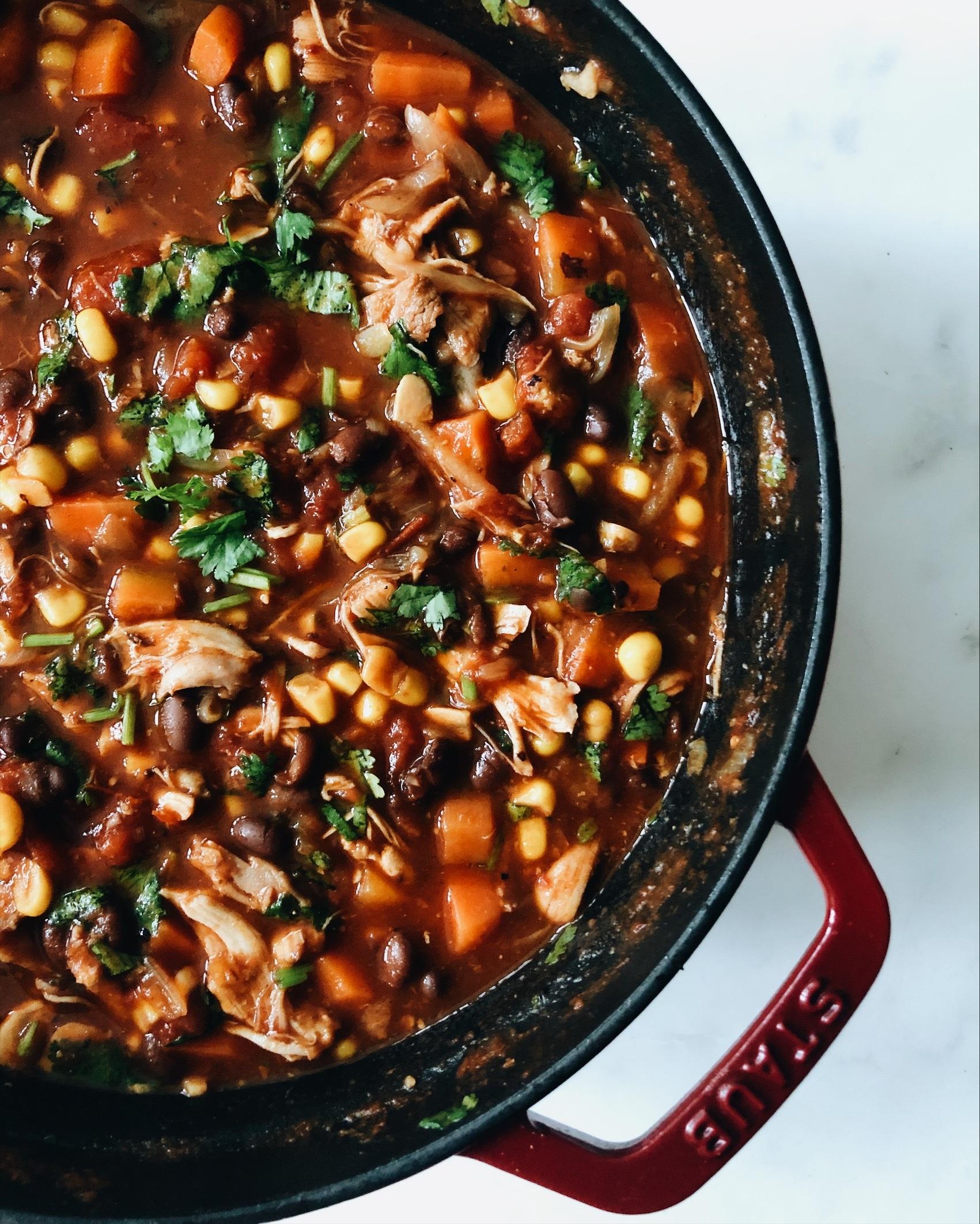 chicken-stew-black-bean.jpg