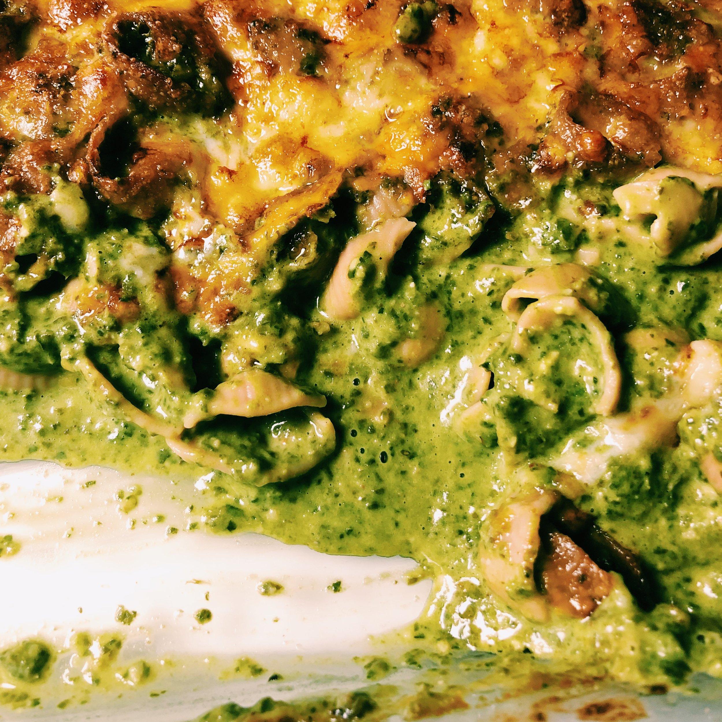 green-mac-cheese.jpg