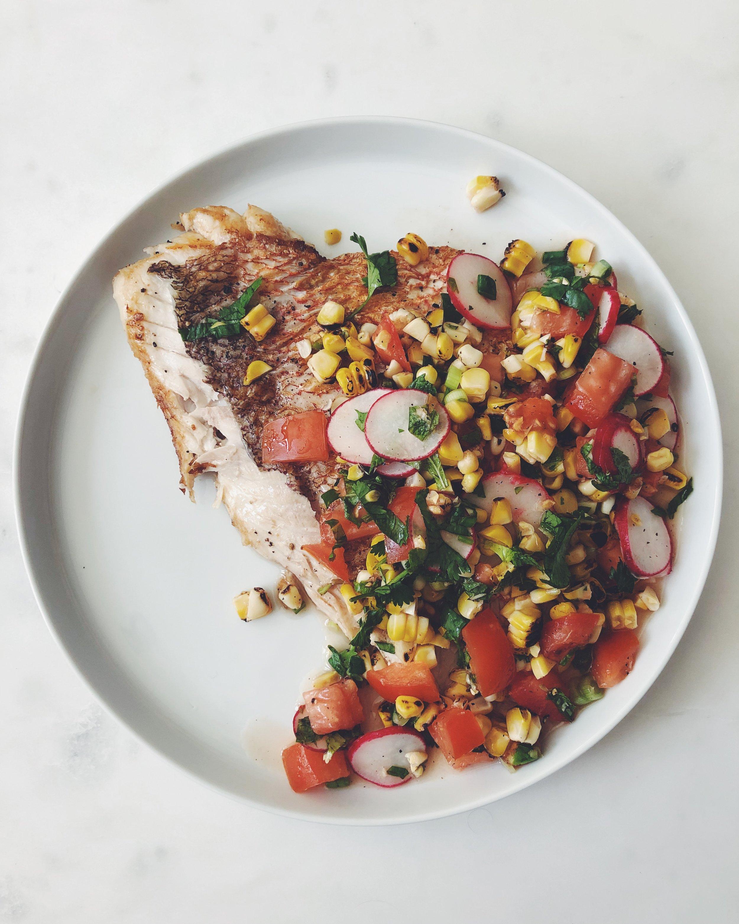 red-snapper-summer-salad.jpg