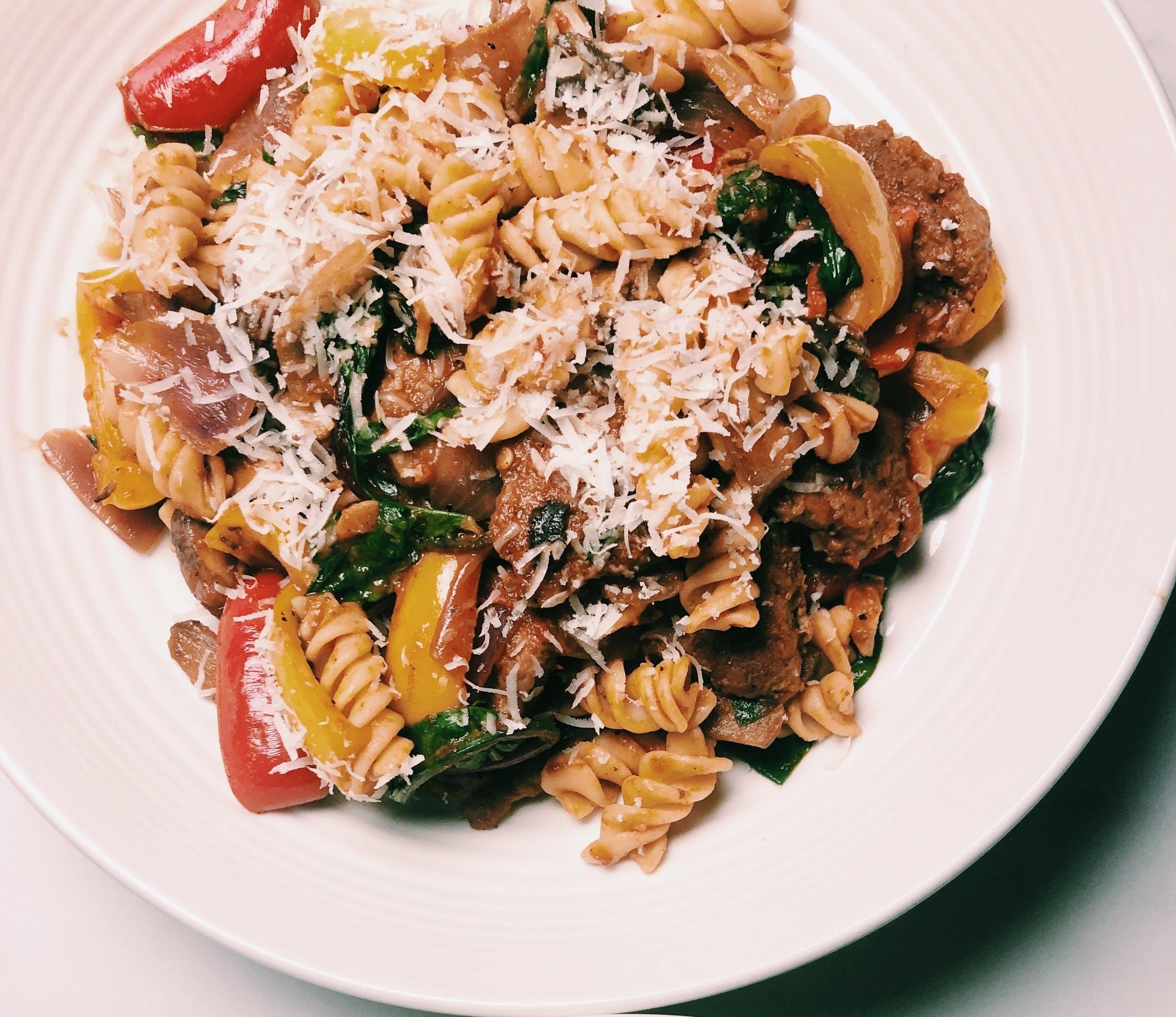 saucy-vegetable-pasta.jpg