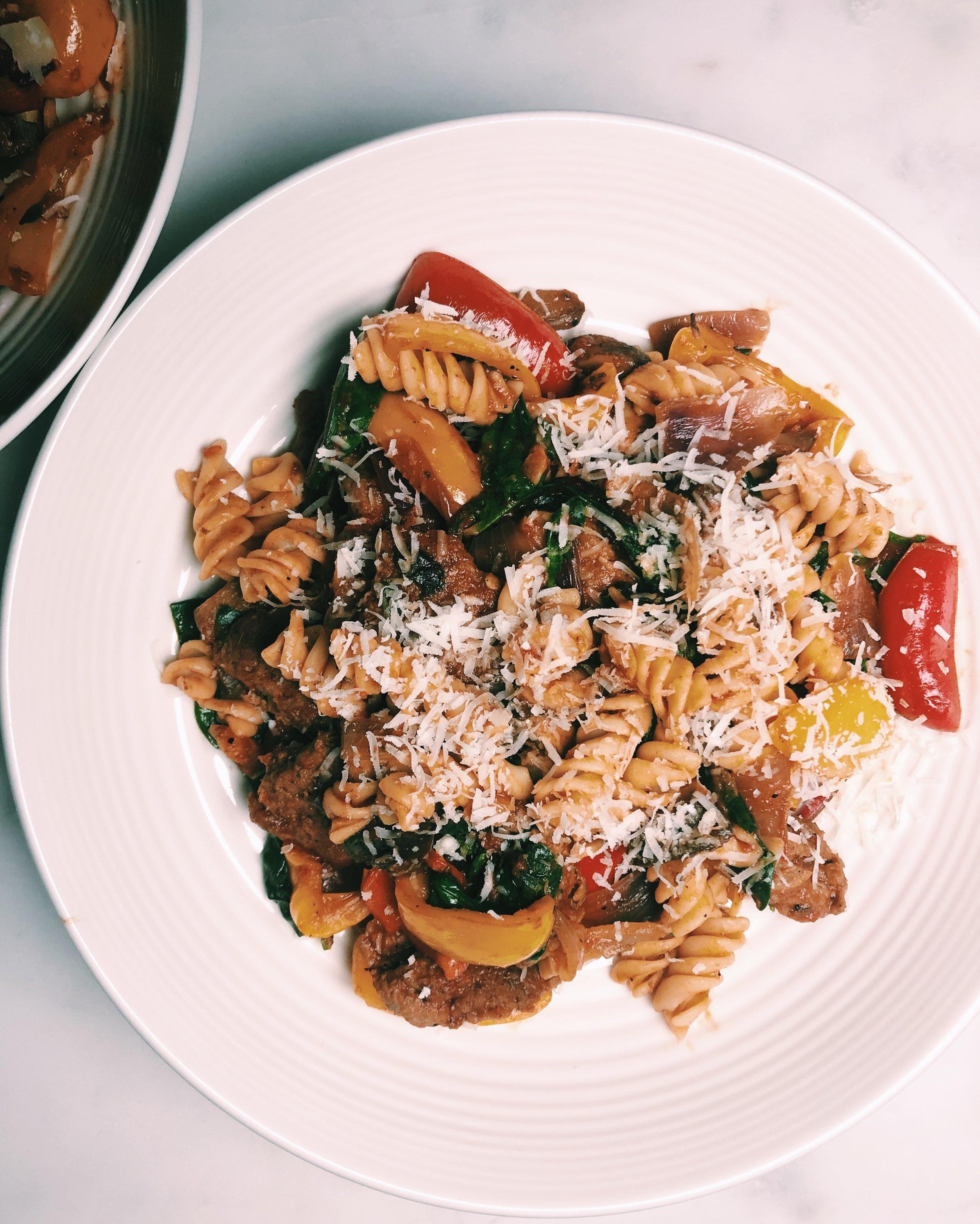 sausage-vegetable-rotini-pasta.jpg