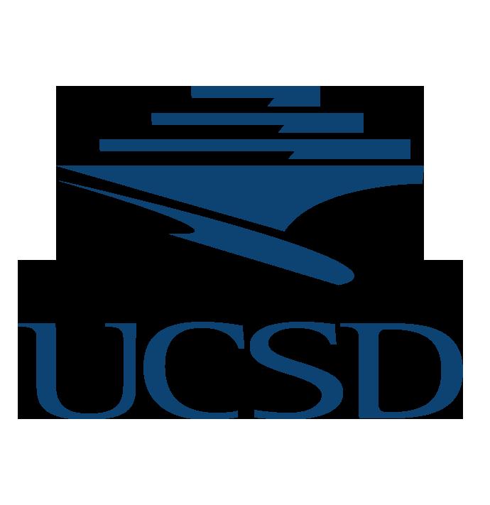 2MIK_ucsd_logo.png