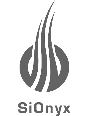 logo-sionyx-300x_2.png