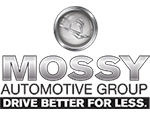 Mossy-2018.png