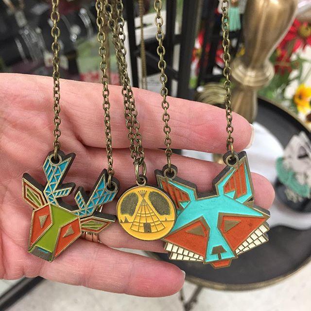 Gleeful Peacock jewelry 50% discount😘