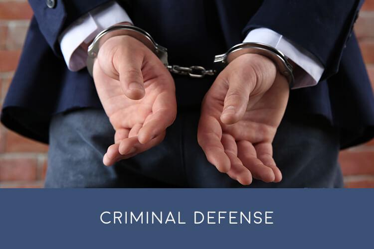 crininal defense.jpg