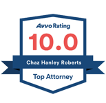 Top Attorney.png