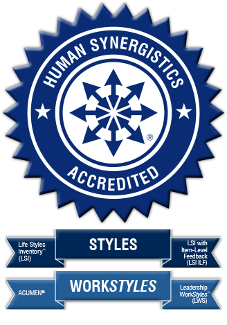 HS_Accred_Styles_WorkStyles (2).png