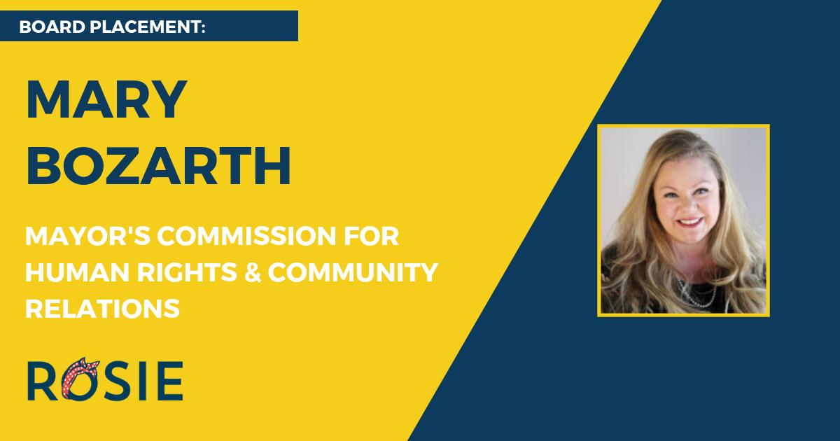 Bozarth - Mayor's Commission.png