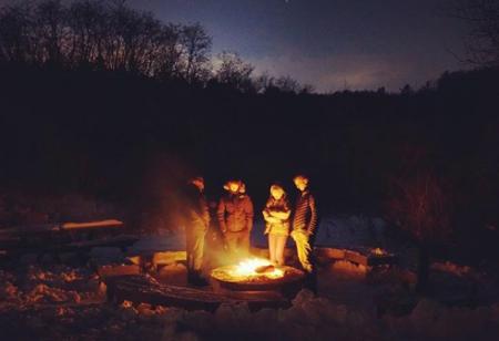 campfirecircle.png