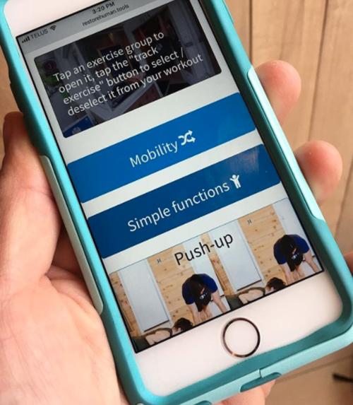 blue-phone-app-demo.png