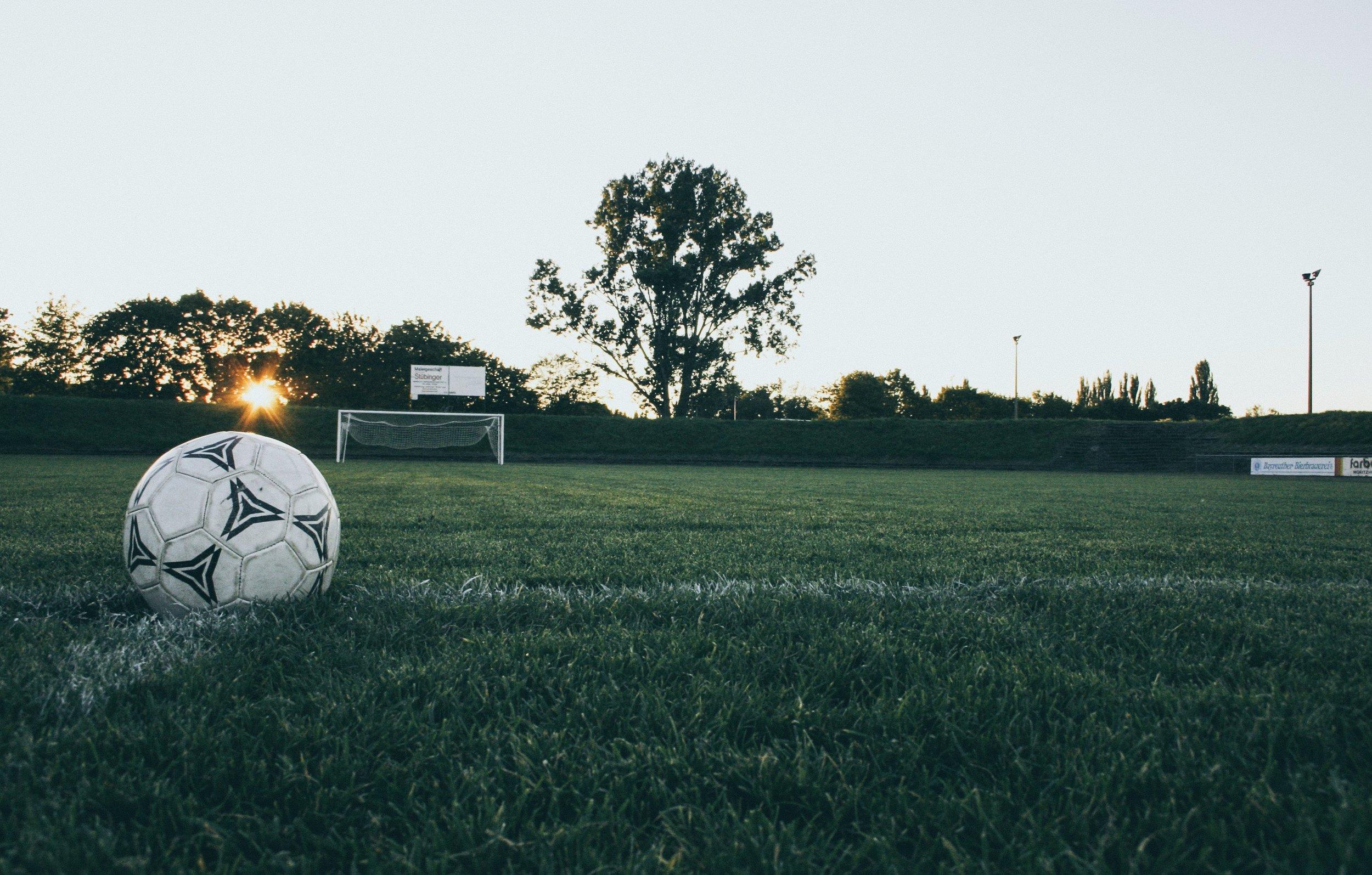 ball-field-goal-114296.jpg