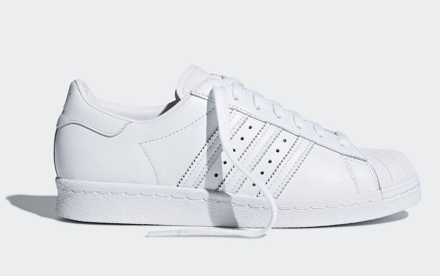adidas valentine shoes 2018