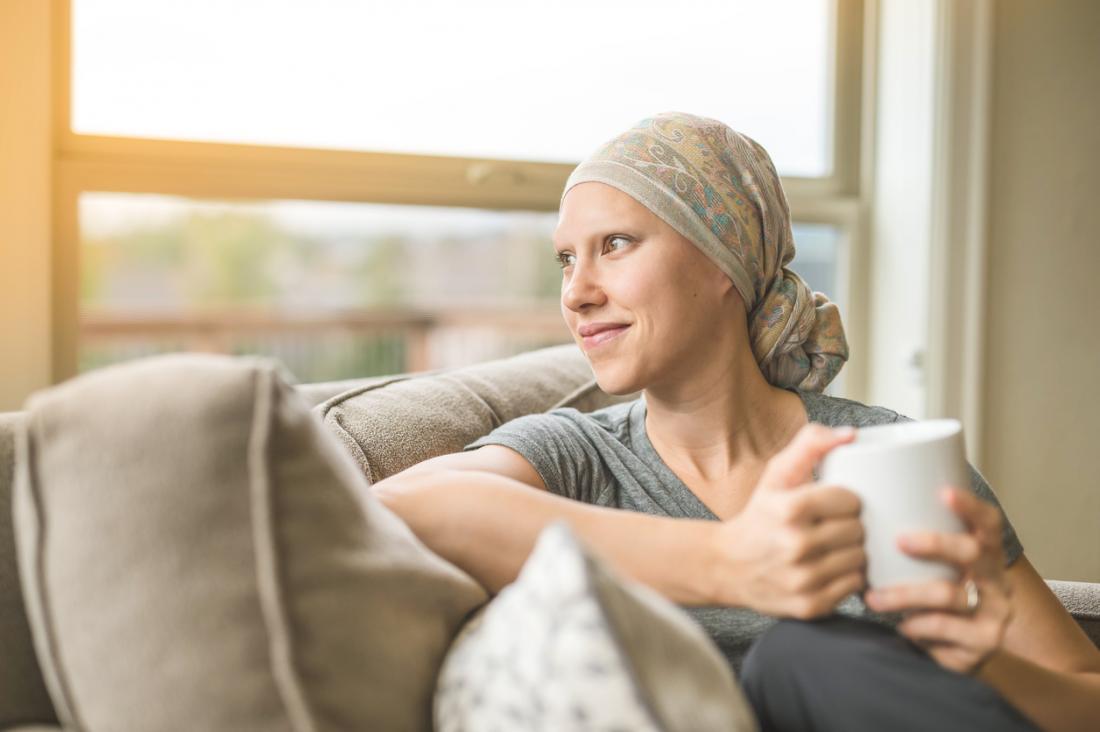 chemotherapy-alopecia.jpg