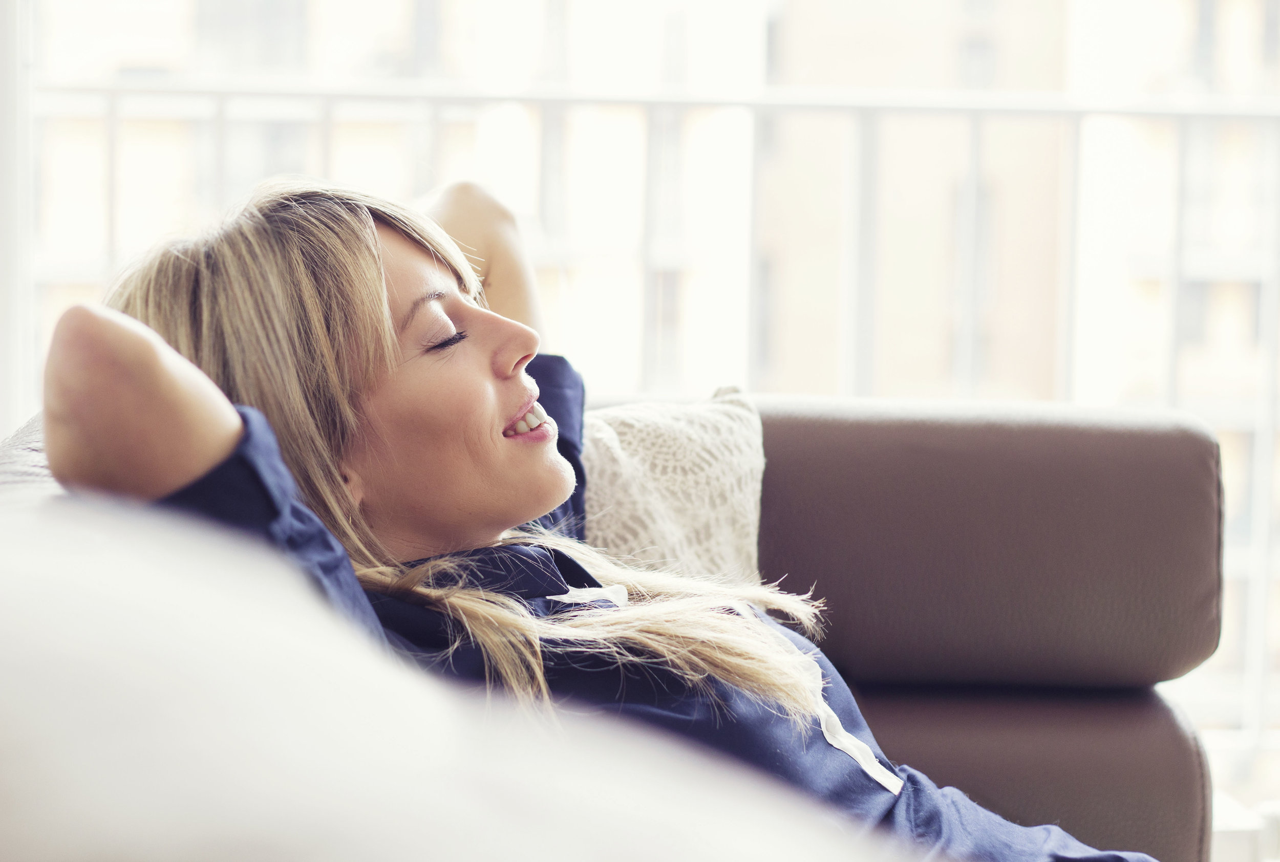 Relaxed_woman_-_iStock_-_Smaller_version.jpg